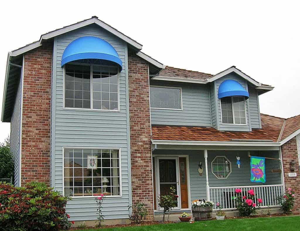 quality and inc awning residentialwindowawnings portland door windowawnings residential pike awnings window grid