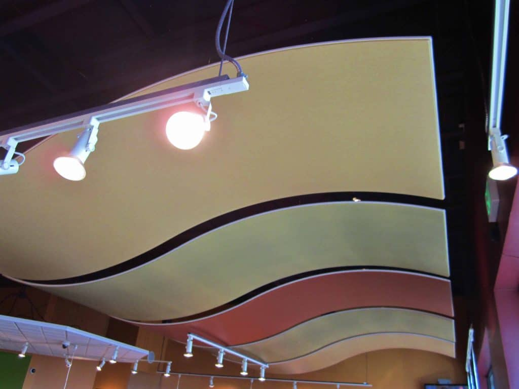 customawning_commercialprojects