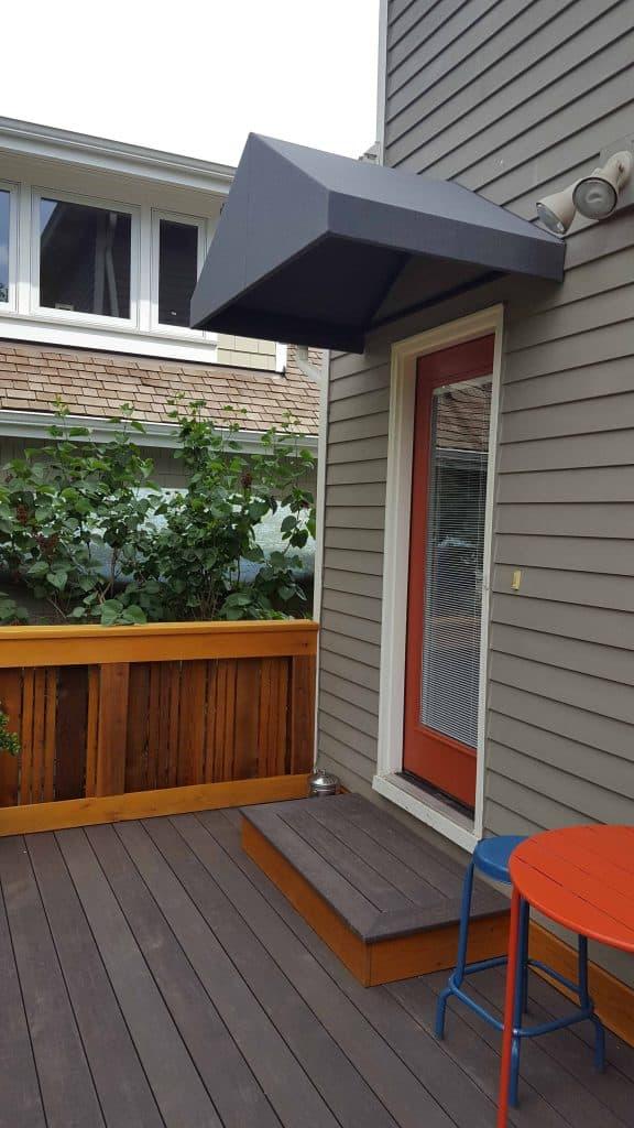 residentialdoorawning_portland