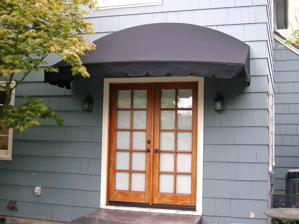 residentialdoorfabric