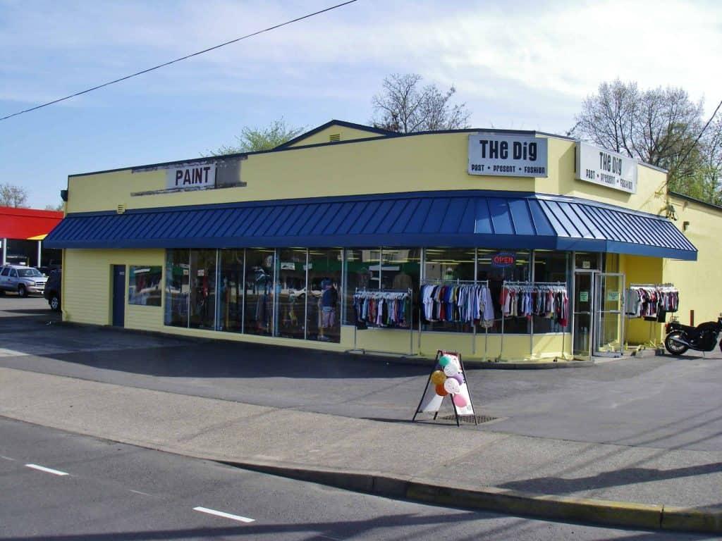 retailmetalawning
