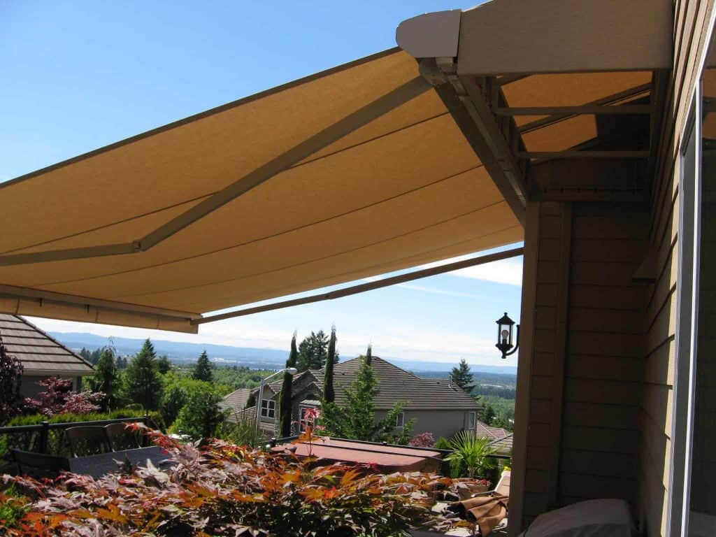 lovely collection solutions of for sale deck chris awnings smith awning