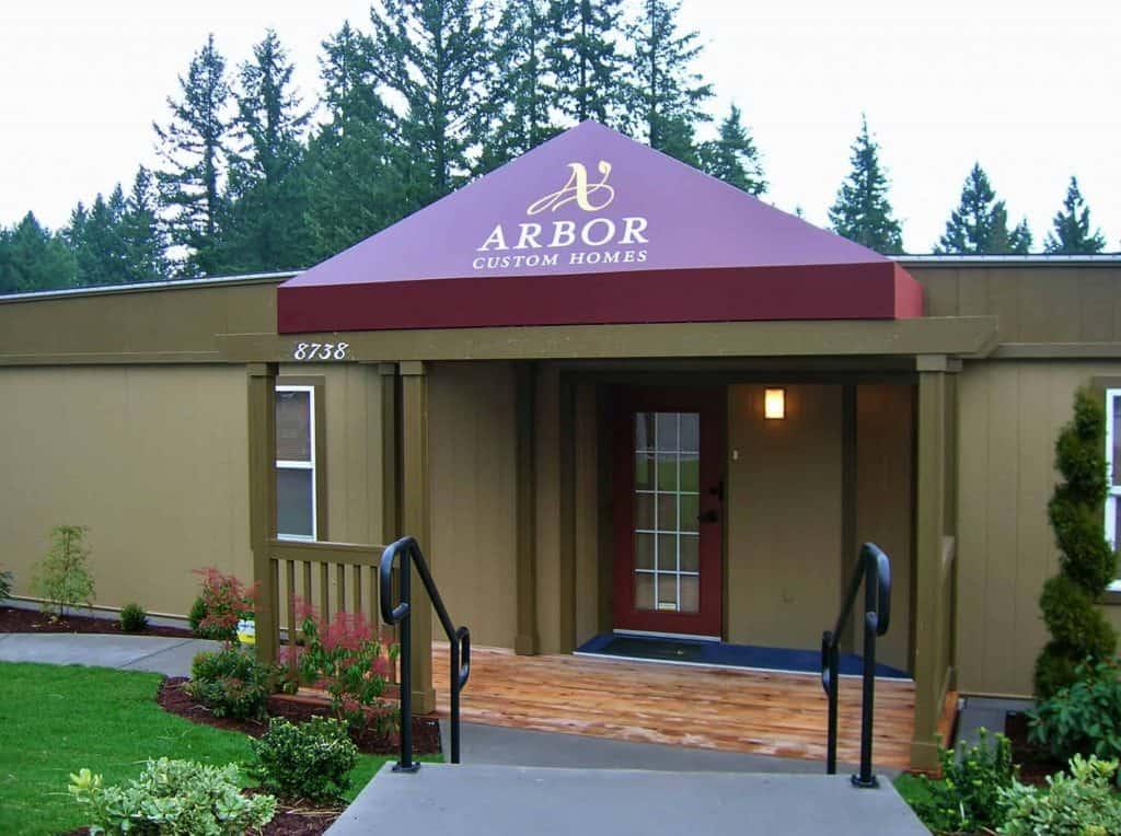 ArborCanopy_Portland