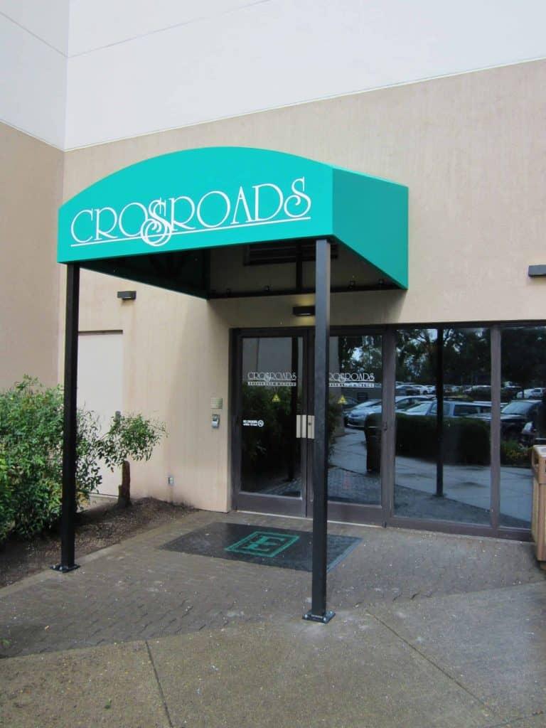 CrossroadsCanopy_Portland