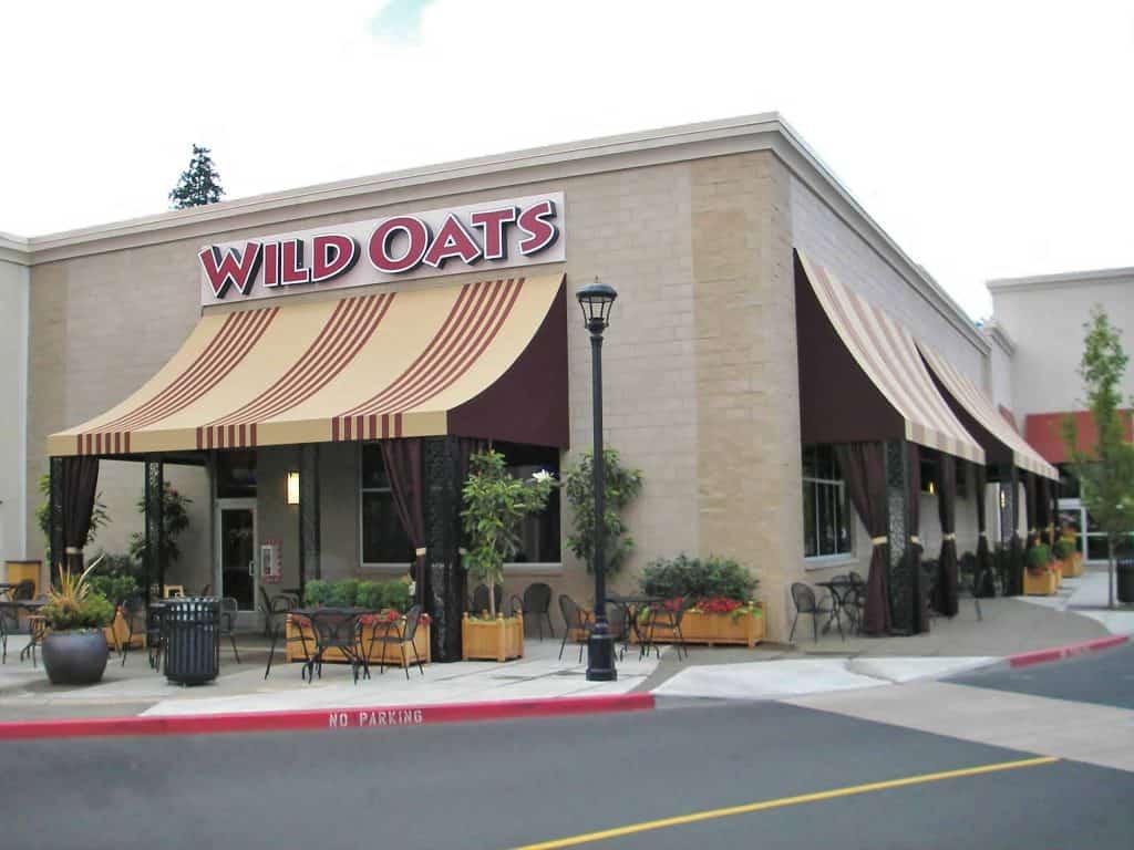 WidOats_PortlandCanopy