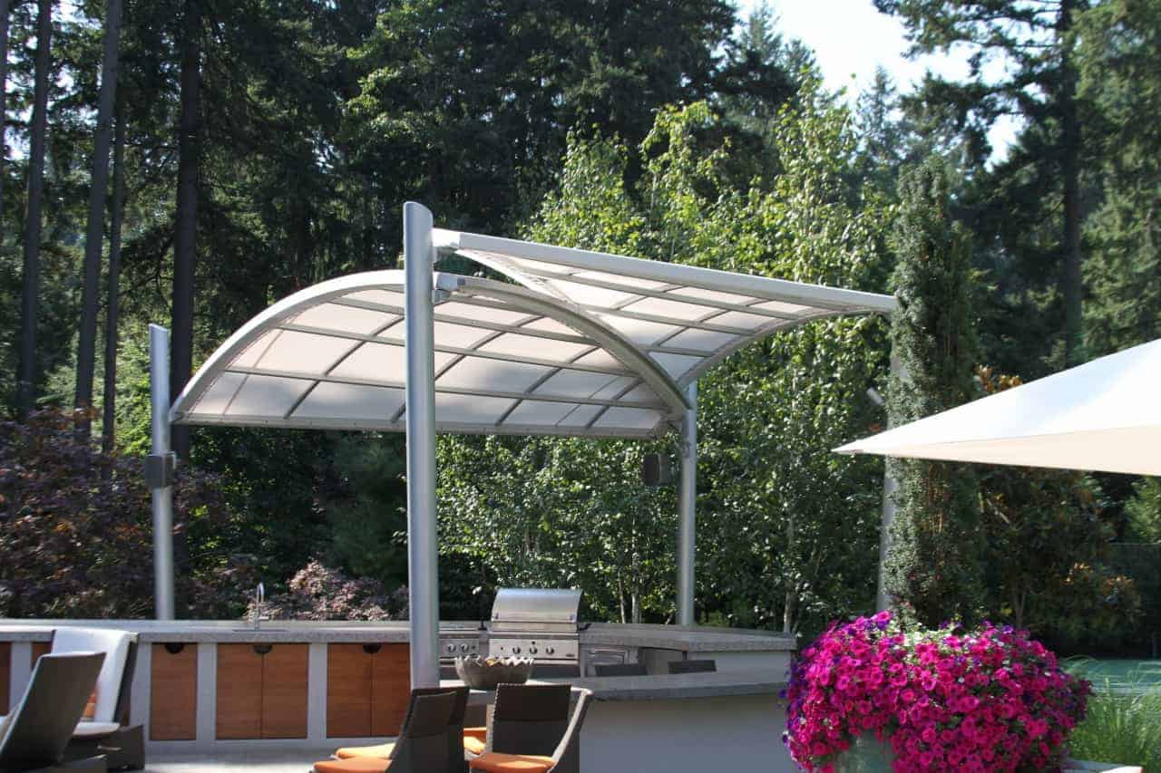 Residential Pike Awning Inc Quality Awnings And Canopies