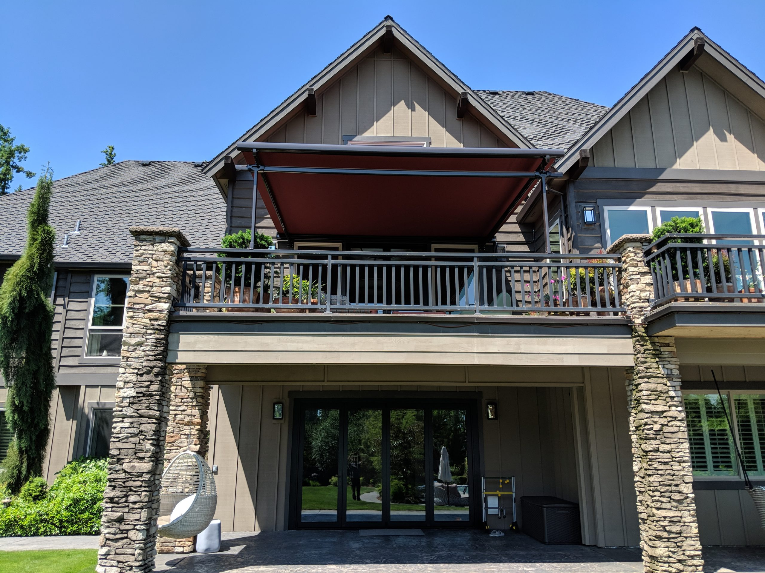 residential-retractable-IMG_20190531_143021 (1) - Pike ...